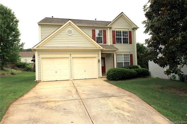 11819 Hawick Valley Lane, Charlotte, NC 28277 (#3523971) :: LePage Johnson Realty Group, LLC