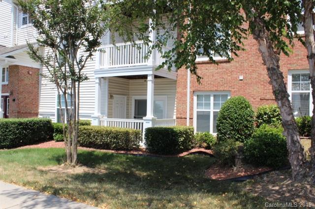 9934 Hyde Glen Court, Charlotte, NC 28262 (#3523989) :: LePage Johnson Realty Group, LLC