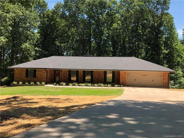 170 Imperial Heights Road, Statesville, NC 28625 (#3524184) :: Stephen Cooley Real Estate Group
