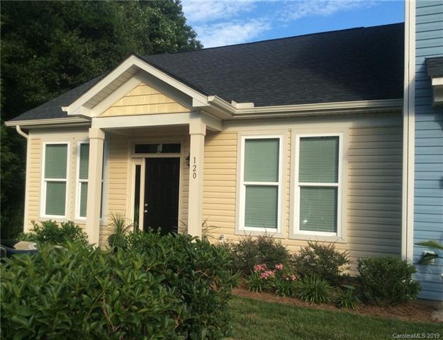 120 N Canyon Ridge Drive, Mount Holly, NC 28120 (#3524276) :: LePage Johnson Realty Group, LLC