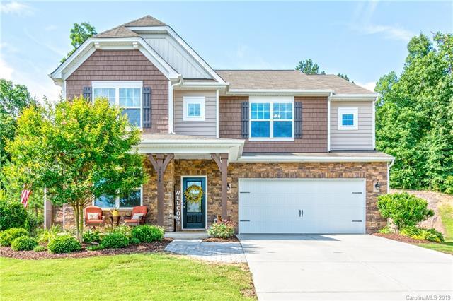 2826 Turquoise Circle, Davidson, NC 28036 (#3524364) :: LePage Johnson Realty Group, LLC