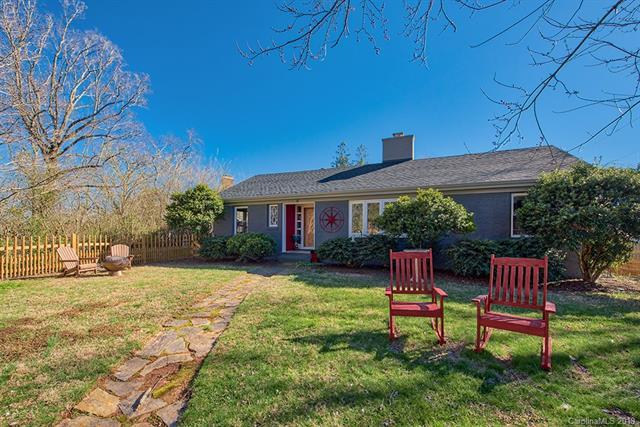 23 Chiles Avenue, Asheville, NC 28803 (#3524425) :: Keller Williams Professionals