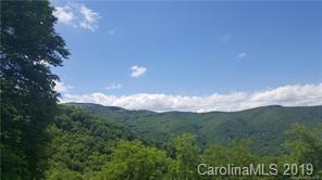 37 Trickle Creek Road #37, Waynesville, NC 28785 (#3524488) :: Carlyle Properties