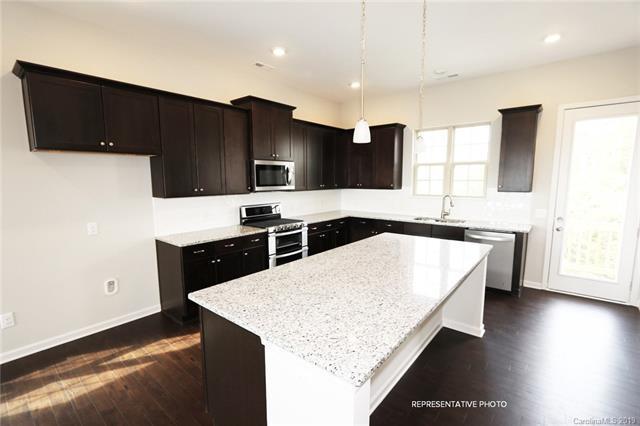 1146 Doveridge Street #144, Charlotte, NC 28273 (#3524543) :: LePage Johnson Realty Group, LLC