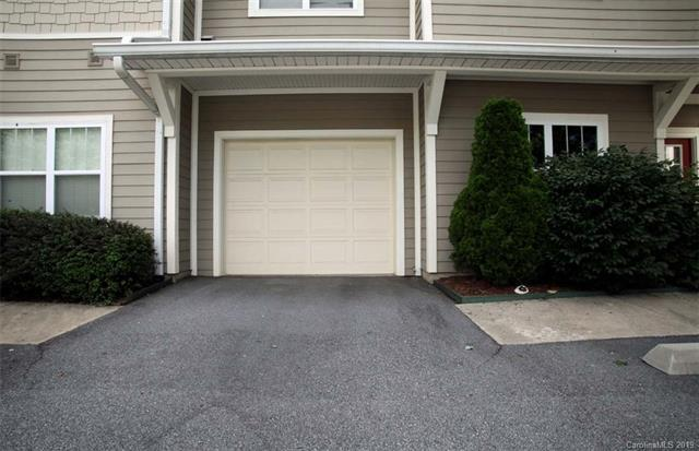 65 Foxden Drive, Fletcher, NC 28732 (#3524555) :: Keller Williams Professionals
