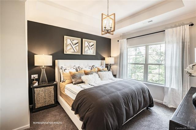 910 Bexton Street #165, Charlotte, NC 28273 (#3524577) :: LePage Johnson Realty Group, LLC