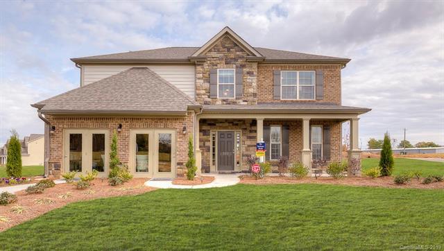 2304 Tessa Trace #127, Lake Wylie, SC 29710 (#3524581) :: High Performance Real Estate Advisors