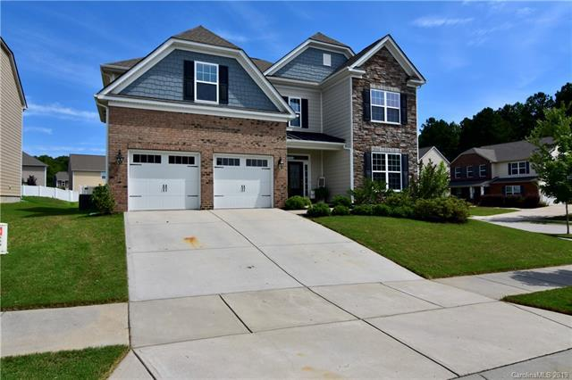 1800 Kerwick Court, Lancaster, SC 29720 (#3524606) :: RE/MAX RESULTS