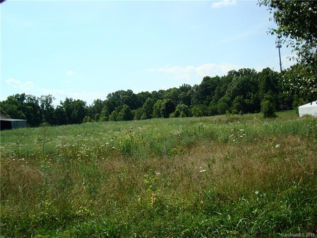 00 Old Lincolnton Crouse Road - Photo 1