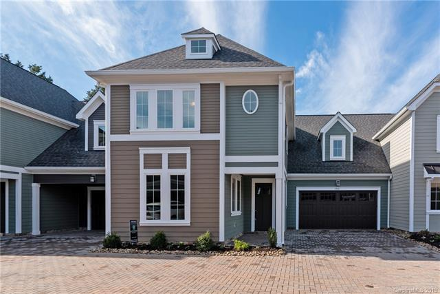 7912 Rea View Court, Charlotte, NC 28226 (#3524855) :: LePage Johnson Realty Group, LLC