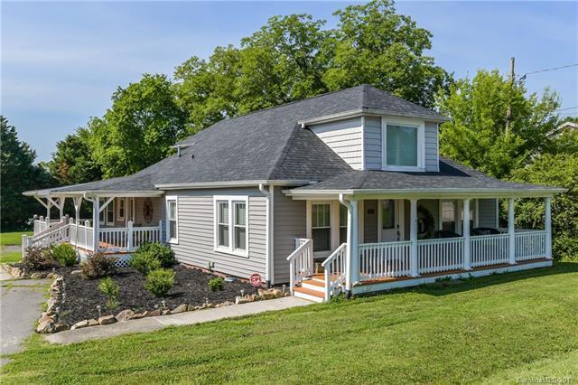 4231 Stallings Road, Harrisburg, NC 28075 (#3524917) :: LePage Johnson Realty Group, LLC