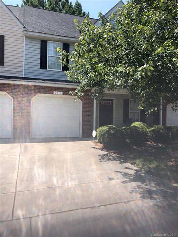 9913 Birch Knoll Court, Charlotte, NC 28213 (#3524939) :: LePage Johnson Realty Group, LLC
