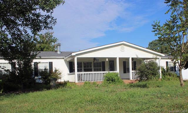 7623 Pleasant Hill Church Road - Photo 1