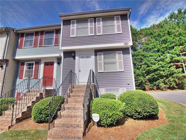1235 Scaleybark Road E, Charlotte, NC 28209 (#3525011) :: Homes Charlotte