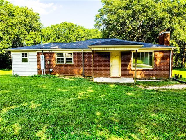 267 Old Lincolnton Crouse Road, Lincolnton, NC 28092 (#3525047) :: Keller Williams South Park