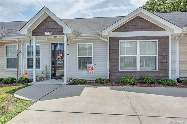 113 S Ferncliff Drive, Mount Holly, NC 28120 (#3525060) :: LePage Johnson Realty Group, LLC