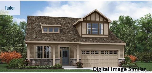 10157 Castlebrooke Drive #114, Concord, NC 28027 (#3525084) :: High Performance Real Estate Advisors