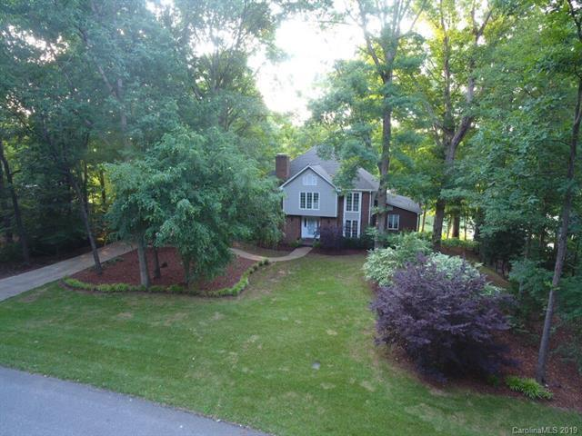 163 Appian Way, Shelby, NC 28150 (#3525087) :: High Performance Real Estate Advisors