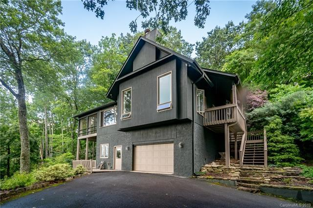 534 Tsuganawvi Court, Brevard, NC 28712 (#3525111) :: Stephen Cooley Real Estate Group