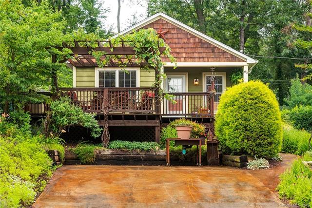 62 Rumbough Place, Asheville, NC 28806 (#3525139) :: Charlotte Home Experts