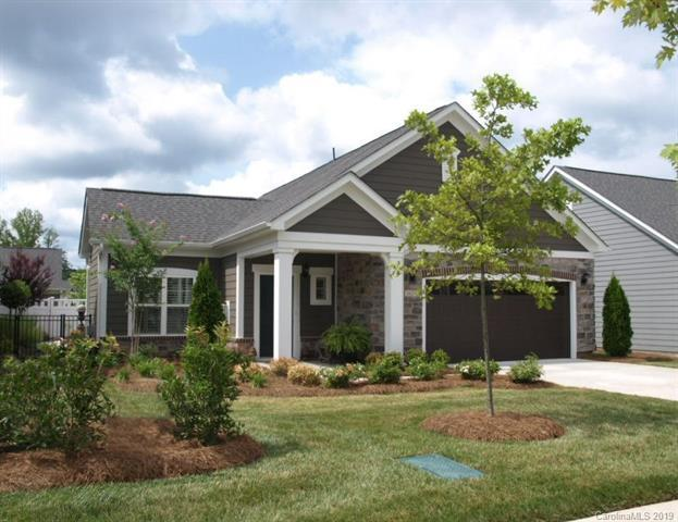 16211 Lakeside Loop Lane, Cornelius, NC 28031 (#3525141) :: Cloninger Properties