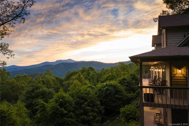 815 Dogwood Lane, Blowing Rock, NC 28605 (#3525170) :: Stephen Cooley Real Estate Group