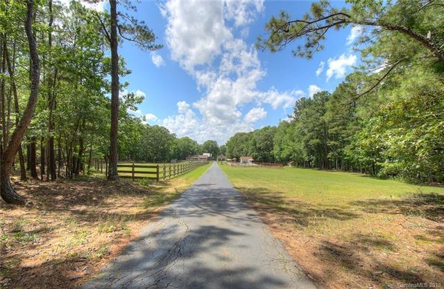 314 Steele Hill Road, Lancaster, SC 29720 (#3525175) :: RE/MAX RESULTS
