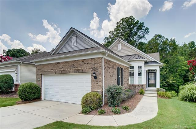 19213 Mallard Drive, Indian Land, SC 29707 (#3525307) :: MartinGroup Properties