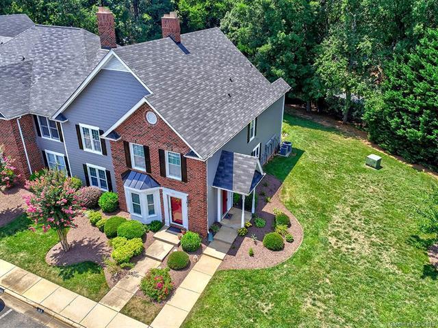 1729 Robinwood Road, Gastonia, NC 28054 (#3525319) :: LePage Johnson Realty Group, LLC