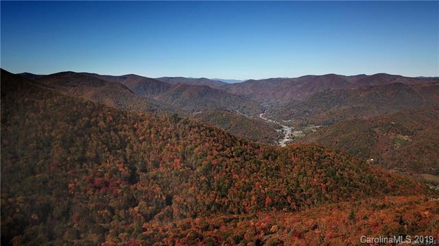 Lot E26 Ataya Trail E26, Maggie Valley, NC 28751 (#3525328) :: Carlyle Properties