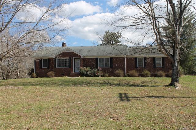 4776 Harmony Highway, Hamptonville, NC 27020 (#3525340) :: Carlyle Properties