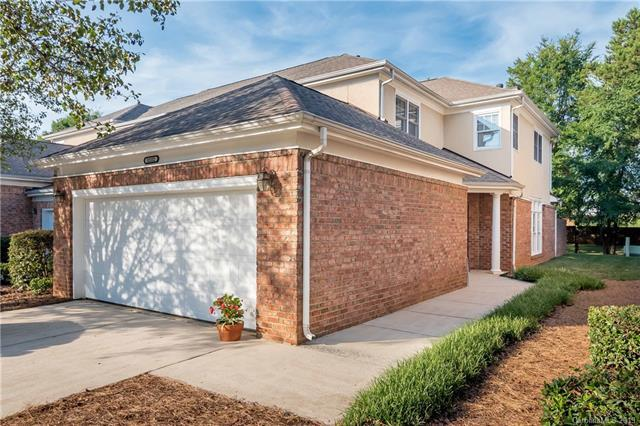 11112 Villa Trace Place, Charlotte, NC 28277 (#3525389) :: The Premier Team at RE/MAX Executive Realty