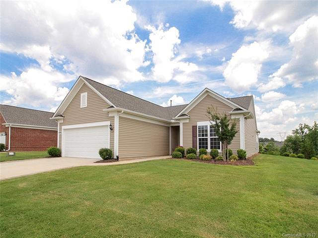 5004 Blossom Point Drive, Indian Land, SC 29707 (#3525426) :: LePage Johnson Realty Group, LLC