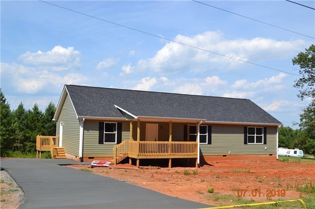 612 Rowe Drive, Newton, NC 28658 (#3525459) :: Francis Real Estate
