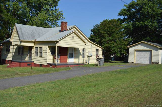 402 Easy Street, Concord, NC 28027 (#3525465) :: Carver Pressley, REALTORS®