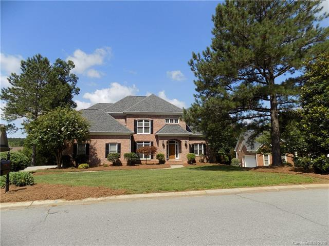 1715 Withers Drive, Denver, NC 28037 (#3525495) :: LePage Johnson Realty Group, LLC