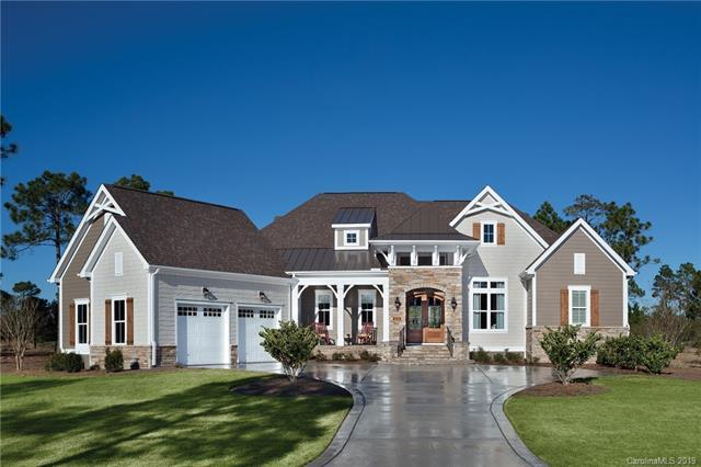 135 W Cold Hollow Farms Drive, Mooresville, NC 28117 (#3525547) :: MartinGroup Properties
