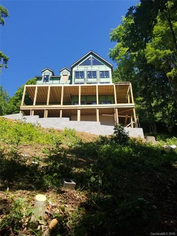 409 May Apple Trail, Newland, NC 28622 (#3525557) :: Rinehart Realty