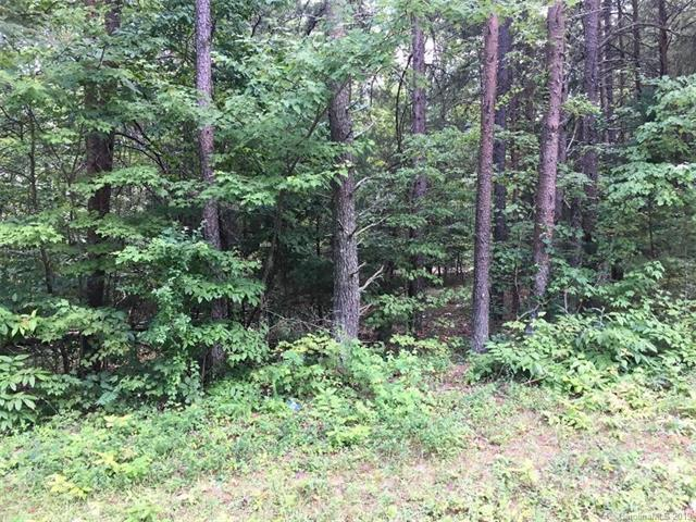 00 Pinnacle Road, Kings Mountain, NC 28086 (#3525568) :: Caulder Realty and Land Co.