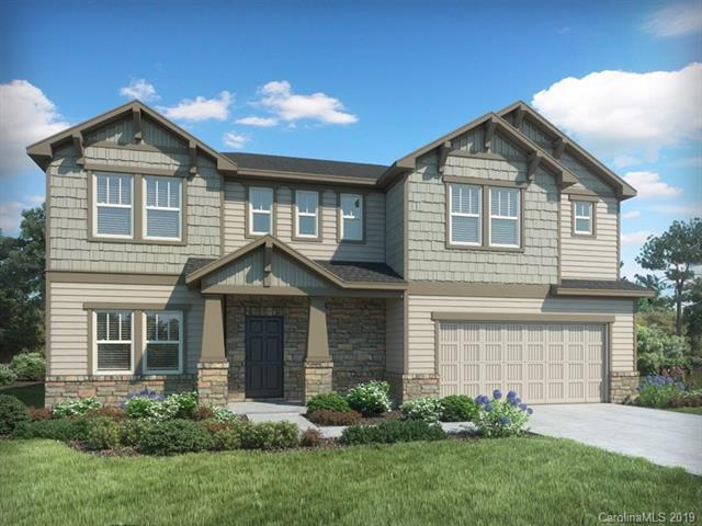 11408 Clems Branch Drive #20, Charlotte, NC 28277 (#3525610) :: Homes Charlotte