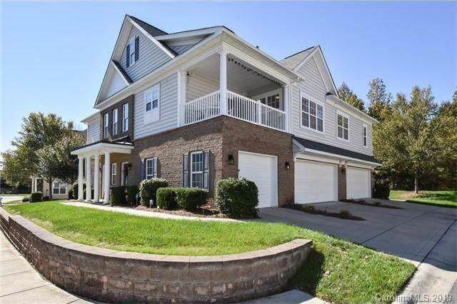 15422 Jade Street, Charlotte, NC 28277 (#3525709) :: Charlotte Home Experts