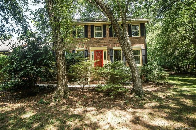 633 Chadbourne Avenue NW, Concord, NC 28027 (#3525866) :: Team Honeycutt