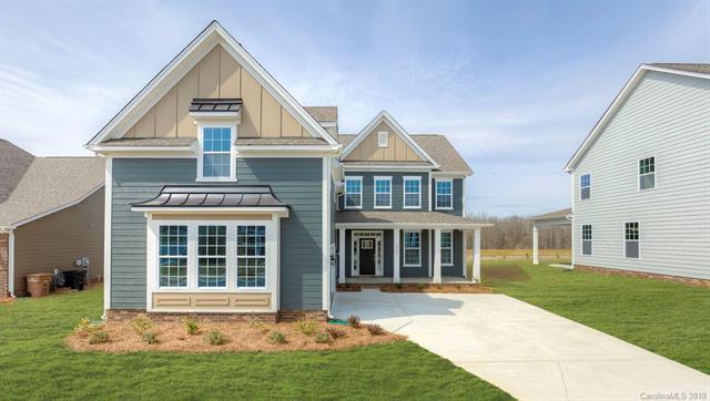 3125 Fillmore Terrace #132, Lake Wylie, SC 29710 (#3525921) :: High Performance Real Estate Advisors