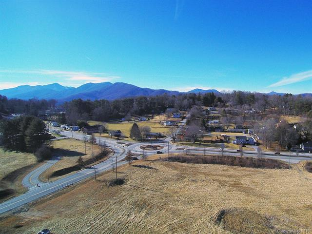237 Ratcliff Cove Road, Waynesville, NC 28786 (#3525954) :: Stephen Cooley Real Estate Group