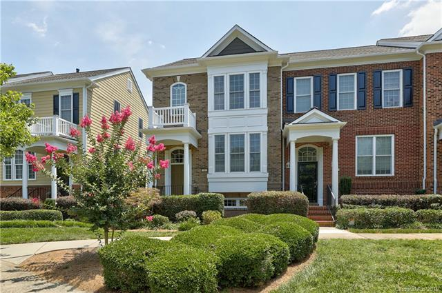 712 Passage Drive, Fort Mill, SC 29708 (#3526014) :: Keller Williams South Park