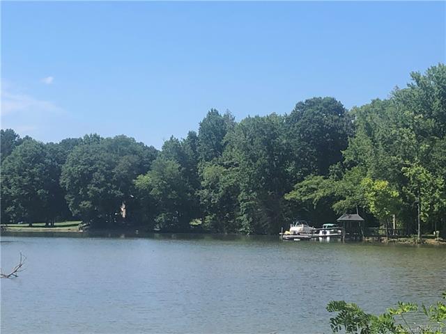NA Moores Chapel Road, Charlotte, NC 28214 (#3526042) :: PropertyLab, Inc.
