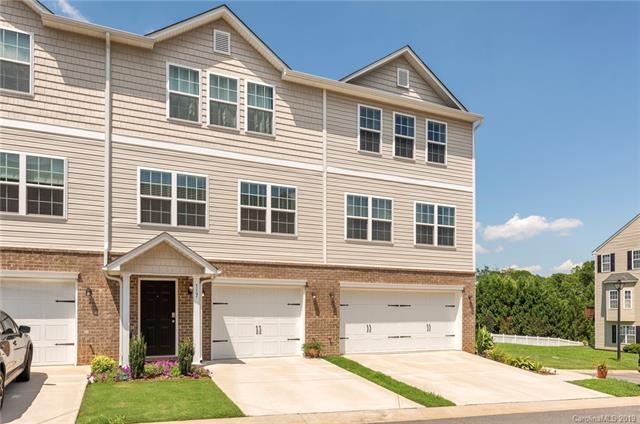 117 Langhorne Drive, Mount Holly, NC 28120 (#3526050) :: LePage Johnson Realty Group, LLC