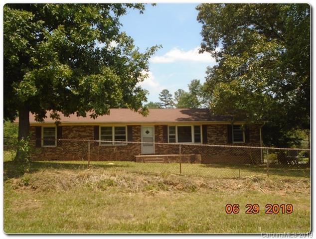 1005 Boyd Road, Gastonia, NC 28052 (#3526070) :: Caulder Realty and Land Co.