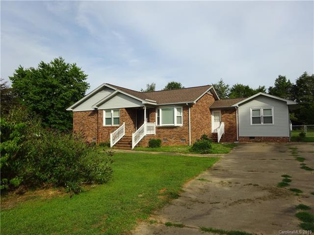 3750 Dove Tree Lane, Rock Hill, SC 29732 (#3526077) :: Chantel Ray Real Estate