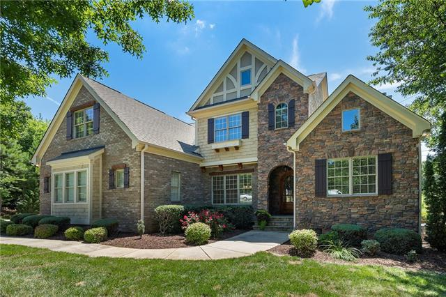 3556 Melica Drive, Terrell, NC 28682 (#3526079) :: Charlotte Home Experts